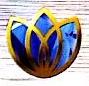佛山市众辉陶瓷有限公司 最新采购和商业信息