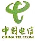 中国电信股份有限公司琼海分公司