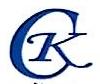 常州凯尔泵业制造有限公司