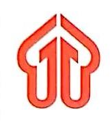 昆明西山人力资源服务有限公司 最新采购和商业信息