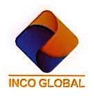 盈科环球资产管理有限公司 最新采购和商业信息