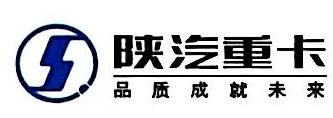 上海博洋汽车维修有限公司 最新采购和商业信息