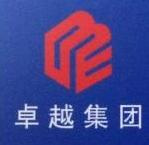 上海卓越产权经纪有限公司 最新采购和商业信息