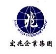 深圳市远兆印刷有限公司 最新采购和商业信息
