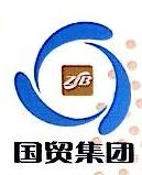 浙江汇源投资管理有限公司 最新采购和商业信息
