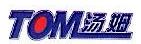 江苏汤姆包装机械有限公司 最新采购和商业信息