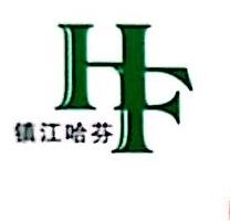 镇江哈芬预埋件制造有限公司 最新采购和商业信息