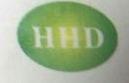 杭州恒豪德电气有限公司 最新采购和商业信息
