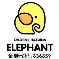 武汉爱立方儿童教育传媒股份有限公司 最新采购和商业信息