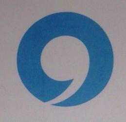 昆山丹睿琪科技有限公司 最新采购和商业信息
