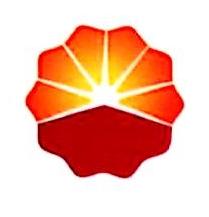 中国石油天然气运输公司盘锦分公司 最新采购和商业信息