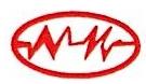 江西南控电气有限责任公司 最新采购和商业信息