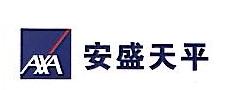 安盛天平财产保险股份有限公司大连分公司 最新采购和商业信息