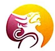南京紫裕金泰投资管理有限公司 最新采购和商业信息
