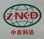 中农科达宝丰源(北京)生物科技有限公司 最新采购和商业信息