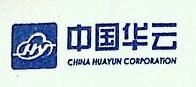 北京华云东方探测技术有限公司 最新采购和商业信息