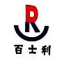 南昌百士利科技产业发展有限公司