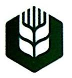 辽宁中储粮收储经销有限公司 最新采购和商业信息