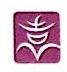 天津天隆农业科技有限公司 最新采购和商业信息