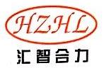 广州神马移动信息科技有限公司 最新采购和商业信息
