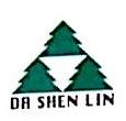 福州大参林贸易有限公司 最新采购和商业信息