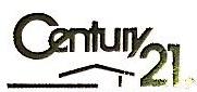 北京佳城永盛房地产经纪有限公司 最新采购和商业信息