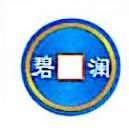长沙碧澜医疗器械有限公司 最新采购和商业信息