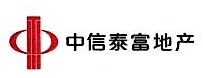 中信泰富(扬州)置业有限公司 最新采购和商业信息