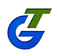 嘉兴广特自动化设备有限公司