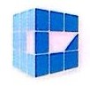 武汉金诺施生物科技有限公司 最新采购和商业信息