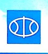 宁波海角信息科技有限公司 最新采购和商业信息