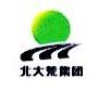 宜昌丰润生物科技有限公司 最新采购和商业信息