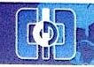 广西南宁亚中桂信息技术有限责任公司 最新采购和商业信息