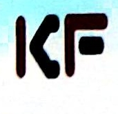 开原市凯峰机械有限公司 最新采购和商业信息