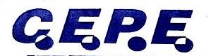 沈阳通用电力设备制造有限公司 最新采购和商业信息