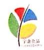 北京呀咪呀咪营养快餐有限公司 最新采购和商业信息