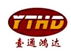 深圳壹通鸿达科技有限公司 最新采购和商业信息