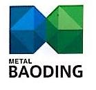 重庆浦项宝鼎金属制品有限公司 最新采购和商业信息