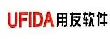 北京众友元科技发展有限公司 最新采购和商业信息