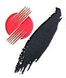 汤阴三友工程橡塑有限公司 最新采购和商业信息