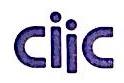 中智西安经济技术合作有限公司