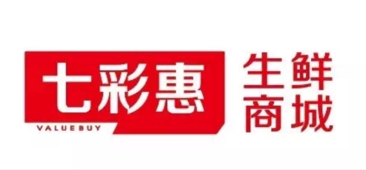 云南博华文化传媒有限公司