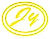 惠州博洋玩具工业有限公司 最新采购和商业信息