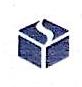伊厦成都国际商贸城股份有限公司信息技术分公司