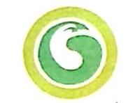 沈阳绿之环环保工程有限公司 最新采购和商业信息