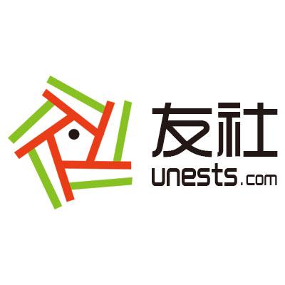 上海友社物业管理有限公司