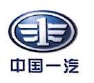 台州市荣腾汽车销售服务有限公司 最新采购和商业信息