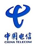 深圳市讯诺恒科技有限公司 最新采购和商业信息