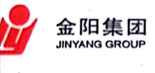 江苏金阳涂料有限公司 最新采购和商业信息