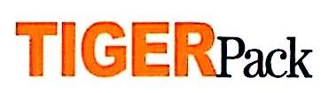 泰格包装(上海)有限公司 最新采购和商业信息